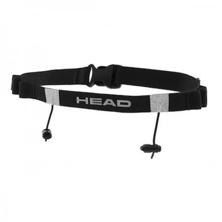 Ремешок HEAD TRI RACE для стартового номера