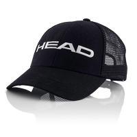 Бейсболка HEAD TRI TEAM