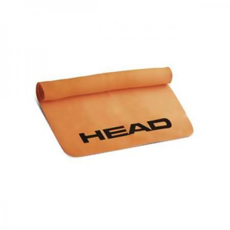 Полотенце для бассейна HEAD PVA 66Х43см