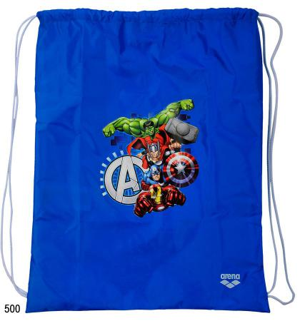 Мешок Arena DM Swimbag Jr