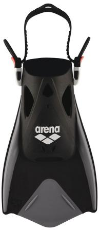 Arena ласты Fitness fin