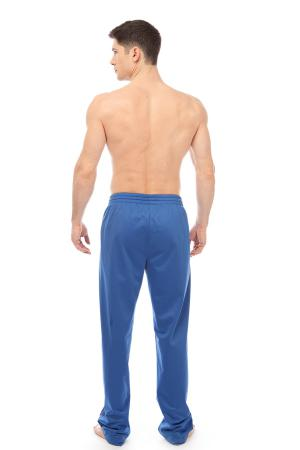 Arena спортивные брюки TL Knitted poly pant