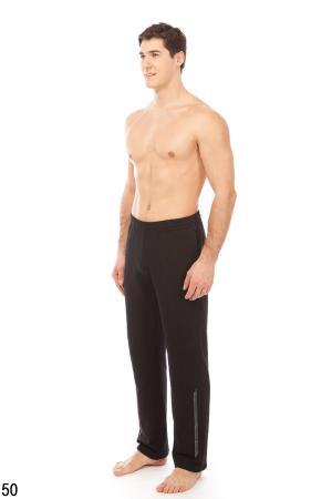 Arena спортивные брюки TL Pant