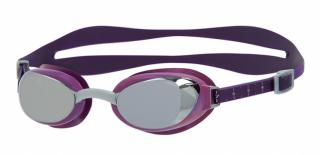 Speedo Очки для плавания Aquapure Mirror