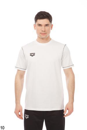 Arena футболка Tl s/s tee