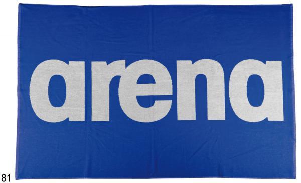 Arena полотенце Handy