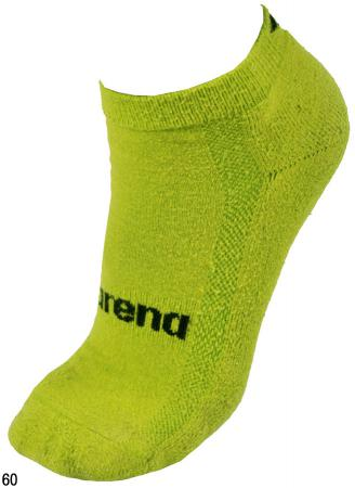 Arena спортивные носки Basic ankle 2 pack