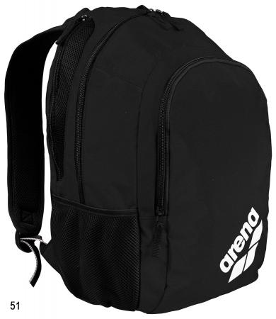 Рюкзак Arena Spiky 2 Backpack