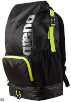 Рюкзак Arena Fast Dry Backpack