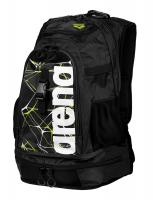 Рюкзак Arena Water Fastpack 2.1