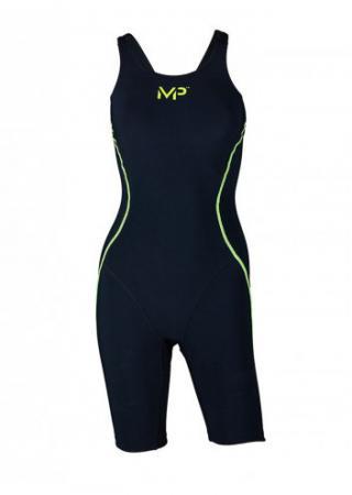 Гидрокостюм женский Michael Phelps Mpulse (Open)