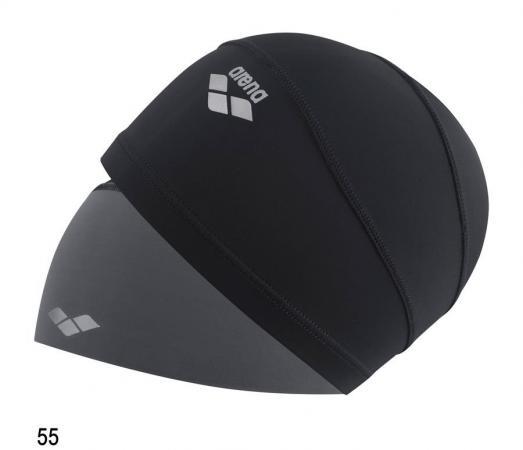 Шапочка Arena Smart Cap