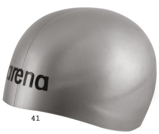 Arena Шапочка для плавания 3D Ultra