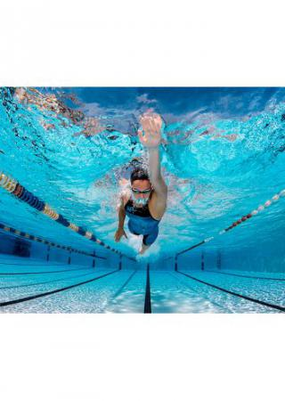 Гидрокостюм Michael Phelps Xpresso