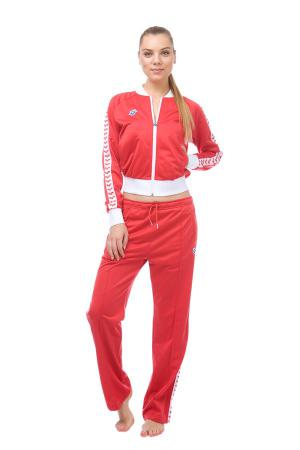 Брюки RELAX IV TEAM PANT W