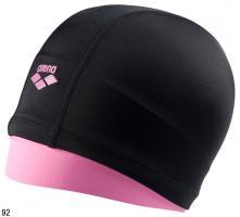 SMART CAP JR