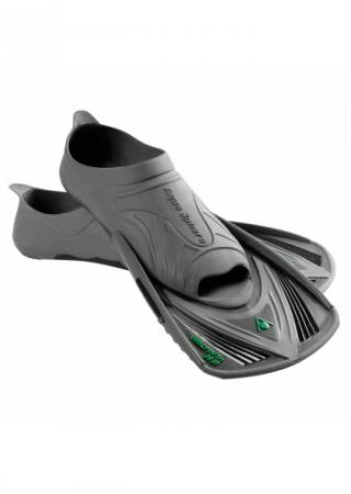 Ласты для плавания Aqua Sphere Microfin HP
