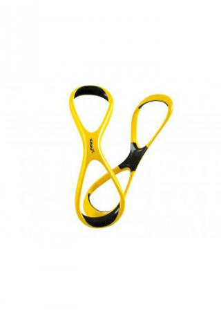 Лопатки-восьмерки для плавания Finis Forearm Fulcrum Paddles