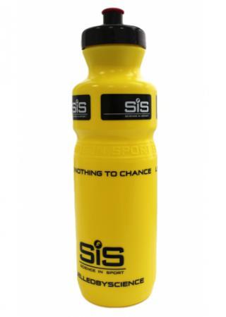 Бутылка для воды SiS Narrow Neck, 800 мл
