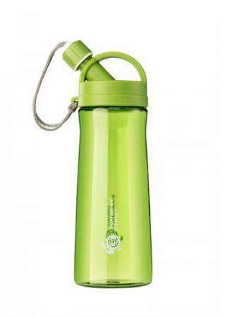 Бутылка для воды Спортивный Элемент, 550 мл