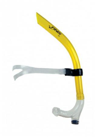 Finis Swimmer's Snorkel Junior (8-12 лет)