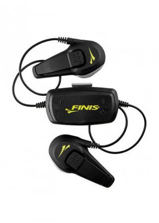 Finis Коммуникатор для пловцов (для связи с тренером) Finis Swim Aqua Coach