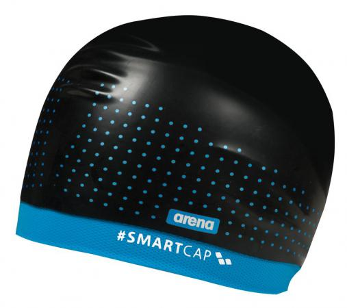 SMART CAP TRAINING
