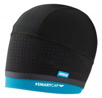 SMART CAP SWIMMING