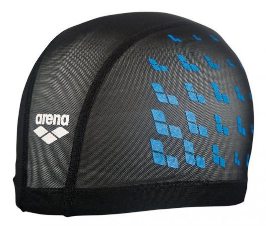 POWER MESH CAP