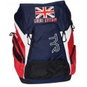 ALLIANCE TEAM BACKPACK 45L BRITISH FEDERATION
