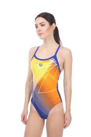 FIRELIGHT LIGHT DROP ONE PIECE L 2019