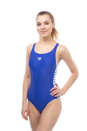 TEAM FIT RACER BACK ONE PIECE 2019