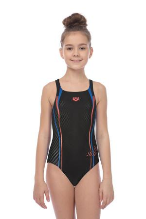 ROY JR SWIM PRO BACK ONE PIECE 2019