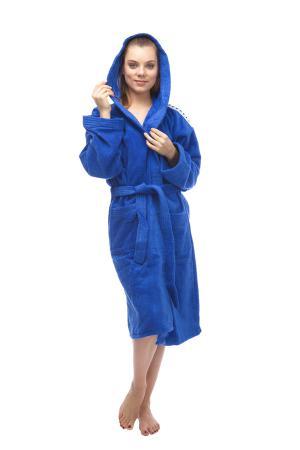 Халат Arena Soft Robe