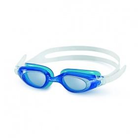 Очки для плавания HEAD CYCLONE, для тренировок