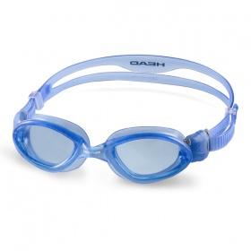 Очки для плавания HEAD SUPERFLEX MID, для тренировок, для узкого лица