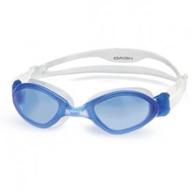 Очки для плавания HEAD TIGER LiquidSkin, для тренировок