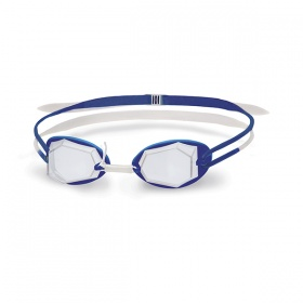 Стартовые очки для плавания HEAD DIAMOND, для соревнований