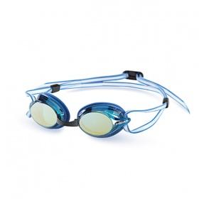 Стартовые очки для плавания HEAD VENOM Mirrored, для соревнований