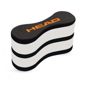 Колобашка для плавания HEAD