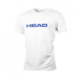 Футболка стретч HEAD SWIMMING TEAM, Детская