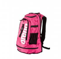 Рюкзак ARENA FASTPACK 2.2 ALLOVER, 40L