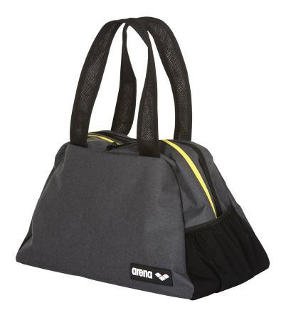 FAST SHOULDER BAG