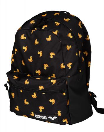 TEAM BACKPACK 30 ALLOVER