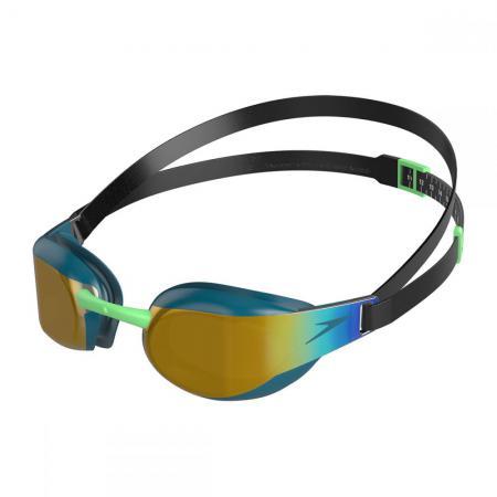 Speedo Fastskin Elite Mirrored Очки Для Плавания