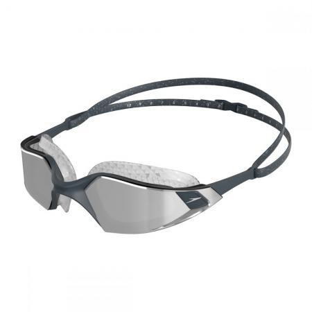 Speedo Aquapulse Pro Mirrored Очки Для Плавания