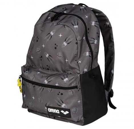TEAM BACKPACK 30L