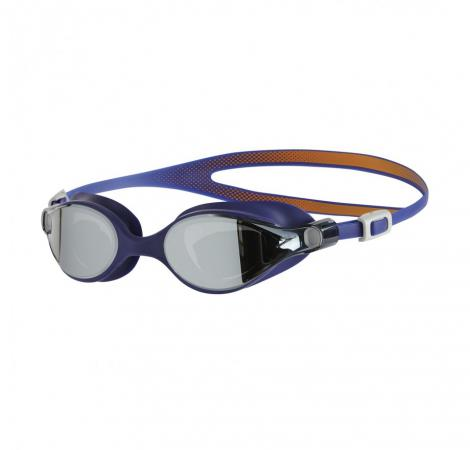 VIRTUE MIRROR FEMALE GOGGLE