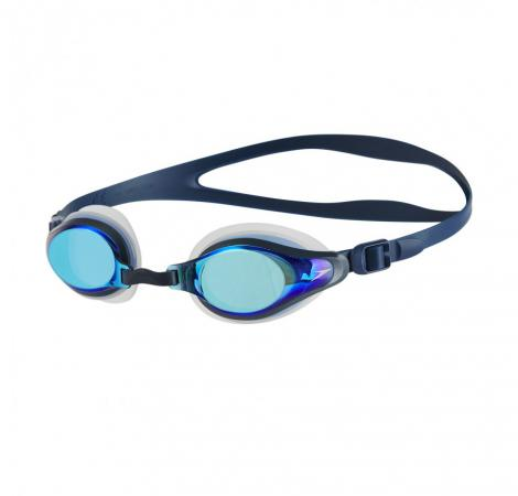 MARINER SUPREME MIRROR GOGGLE