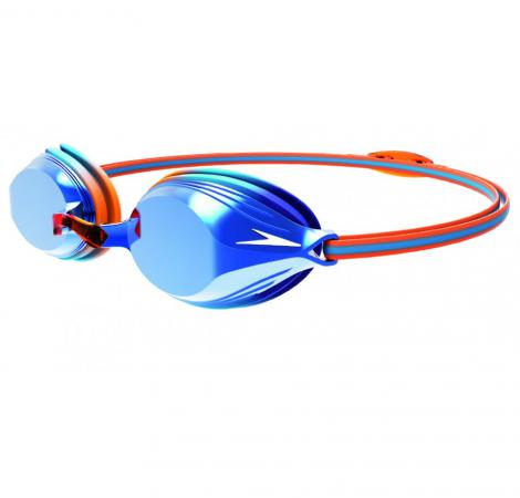 VENGEANCE MIRROR JUNIOR GOGGLE